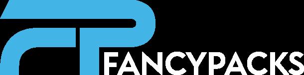 Fancypacks